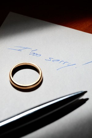 separaciones-divorcios-marbella